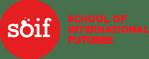 Soif_Logo_Horizontal